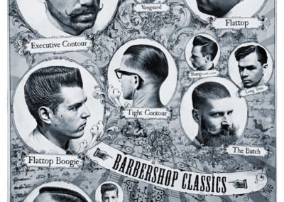 Home Ralph S Classic Barber Shop